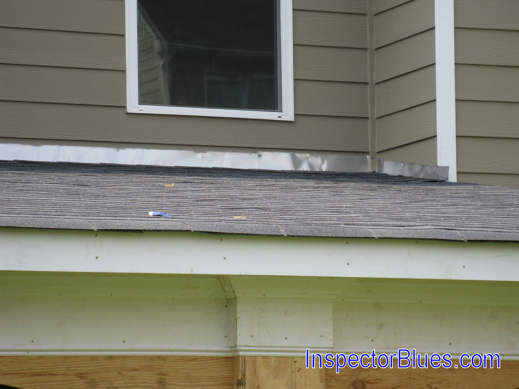 100 Roof Flasing Why Roof Flashing Is The Unsung Hero Of