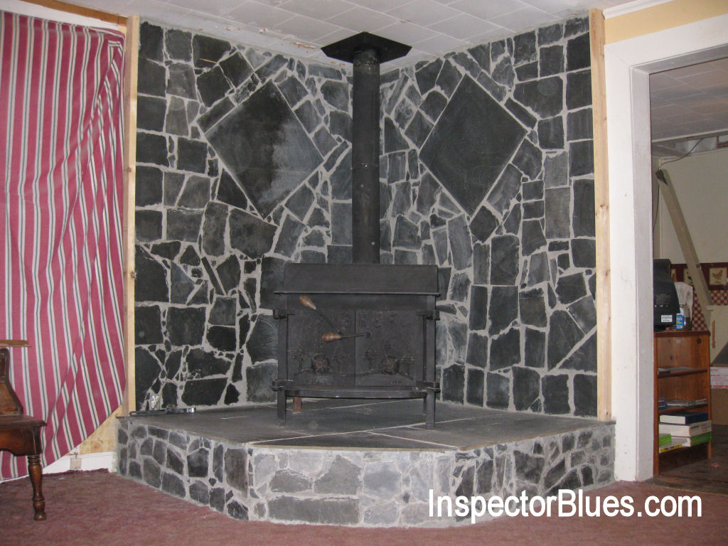 joe u0027s fisher wood stove at 1142 fate conn rd